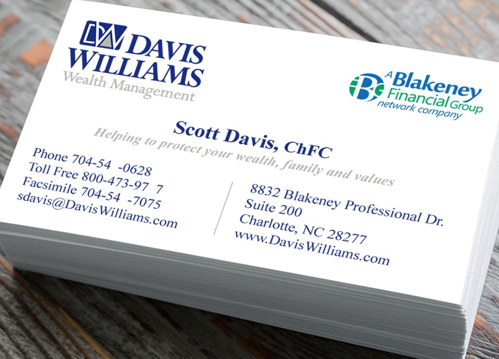 Business Cards Greenville Sc – Best Business 2017